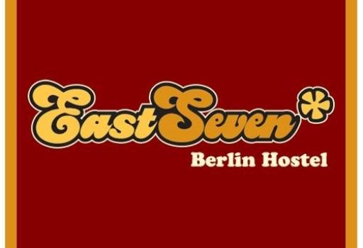 Eastseven Hostel seeking for new reception staff!